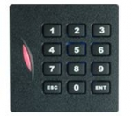 ZK KR102M Mifare Card Reader